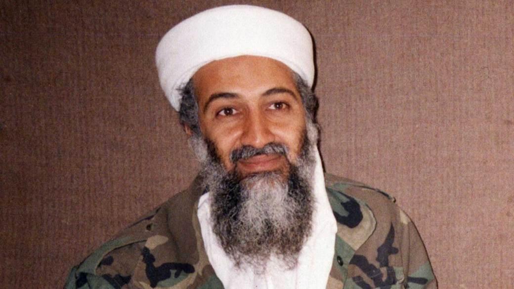 Bin Laden fue abatido en su refugio de Pakistán en 2011