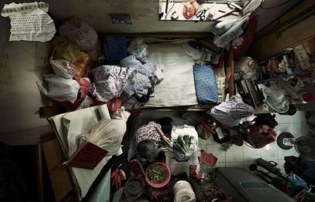 mix 5411 casas infrahumanas (9)