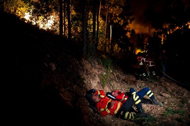 (/ AFP PHOTO / PATRICIA DE MELO MOREIRA)