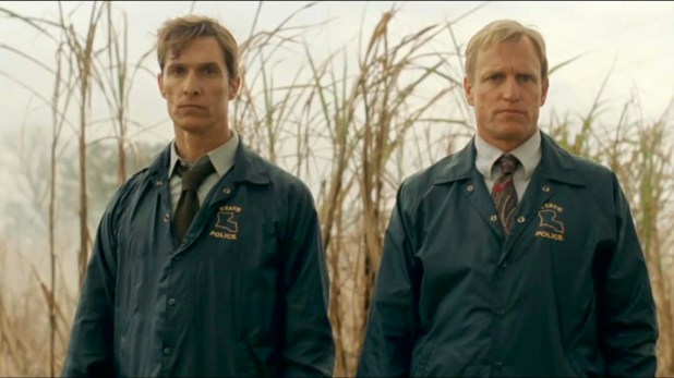 La primera temporada fue todo un éxito con Matthew McConaughey y Woody Harrelson