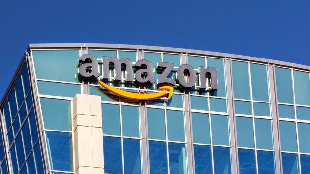Expertos creen que la nueva sede de Amazon se levantará en algún lugar de la costa este. La firma Moody's indica que, de ser así, Nueva York tendría que competir con Pittsburg y Filadelfia