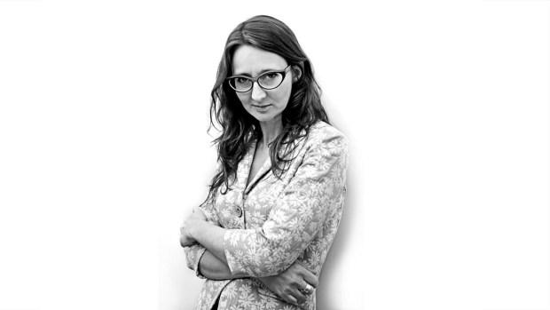 """La directora de cine estaba preparando una versión """"altiplánica"""" de """"Andrea Chénier"""""""