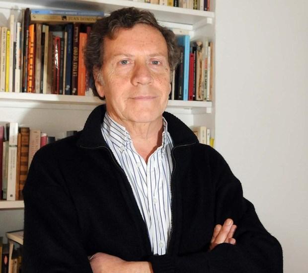 Eduardo Sguiglia