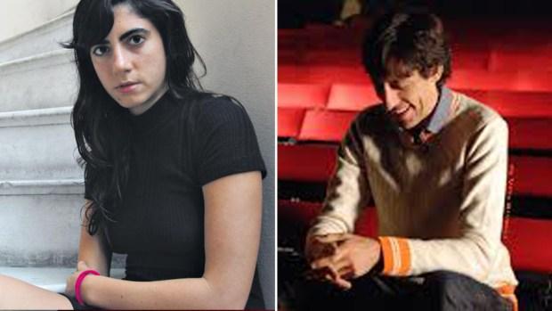 Los directores teatrales Agostina Luz López y Mariano Pensotti son algunos de los encargados de la temporada 2018 en el emblemático Teatro Sarmiento