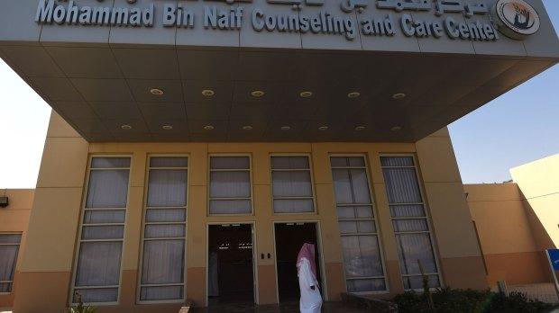Tienen acceso a una sala deportiva bien equipada, cuentan con apartamentos para las visitas conyugales y disponen de una clínica