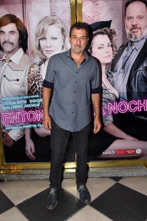 Alejo García Pinto