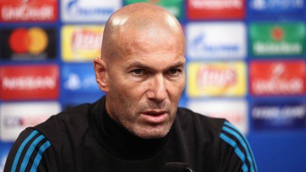 (Getty) Real Madrid y Barcelona se medirán el 6 de mayo