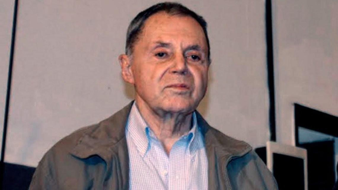 Octavio Frigerio se alejará de YPF (Télam)