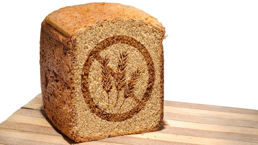 La enfermedad celíaca es unaenfermedad autoinmune desencadenadapor la imposibilidad de digerirel gluten. (Getty Images)