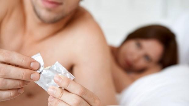 La mayoría de los nuevos infectados de sífilis son jóvenes de entre 17 y 30 años (Getty)