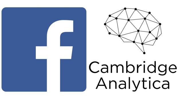 """Según cifras comunicadas por Facebook a la Comisión Europea, los datos de """"hasta 2,7 millones"""" de ciudadanos de la Unión Europea se transmitieron de """"forma inapropiada"""" a Cambridge Analytica"""