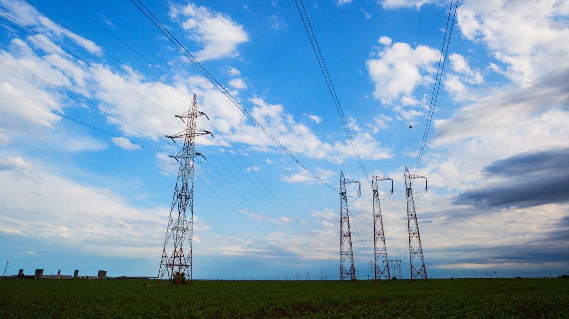 La suba de las tarifas empujaron las ganancias de las empresas de electricidad