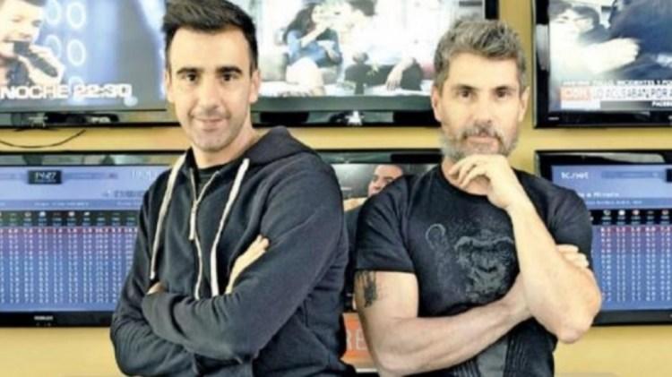 """Los productores del """"Bailando"""" se preparan para el debut del programa"""