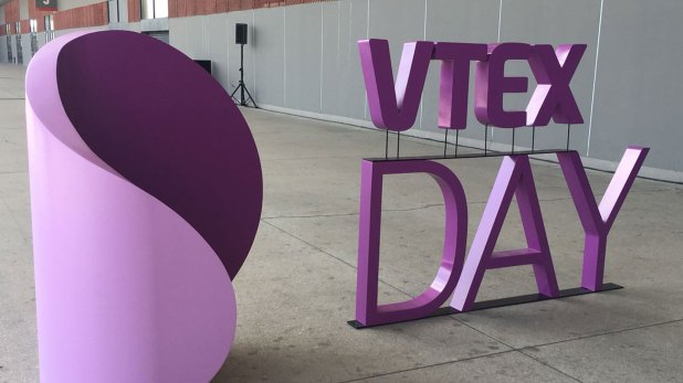 El VTEX se desarrolla por octavo año consecutivo