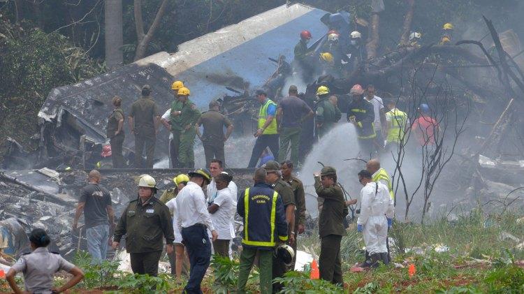 Asciende a 111 el número de víctimas (AFP)