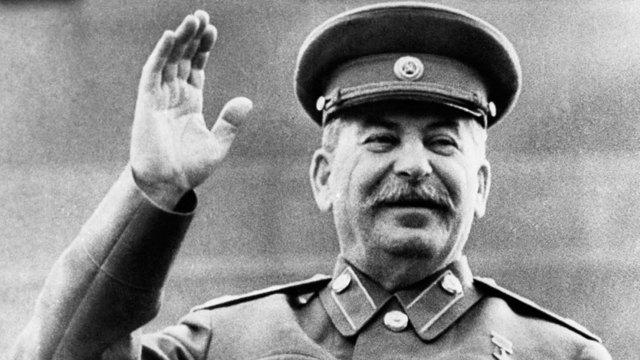 Josef Stalininauguró un laboratorio clandestino de veneno en la era de la Unión Soviética.