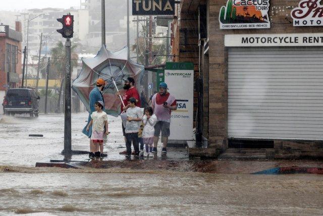 (REUTERS/Fernando Castillo)