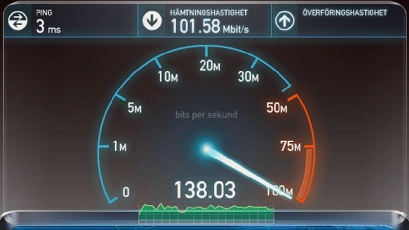 Velocidad internet 1920 (3)