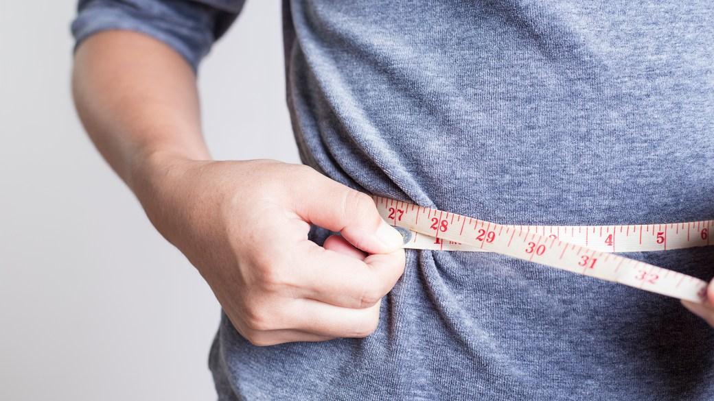 Cada vez son más las personas que se empeñan en hacer dietas sin carbohidratos