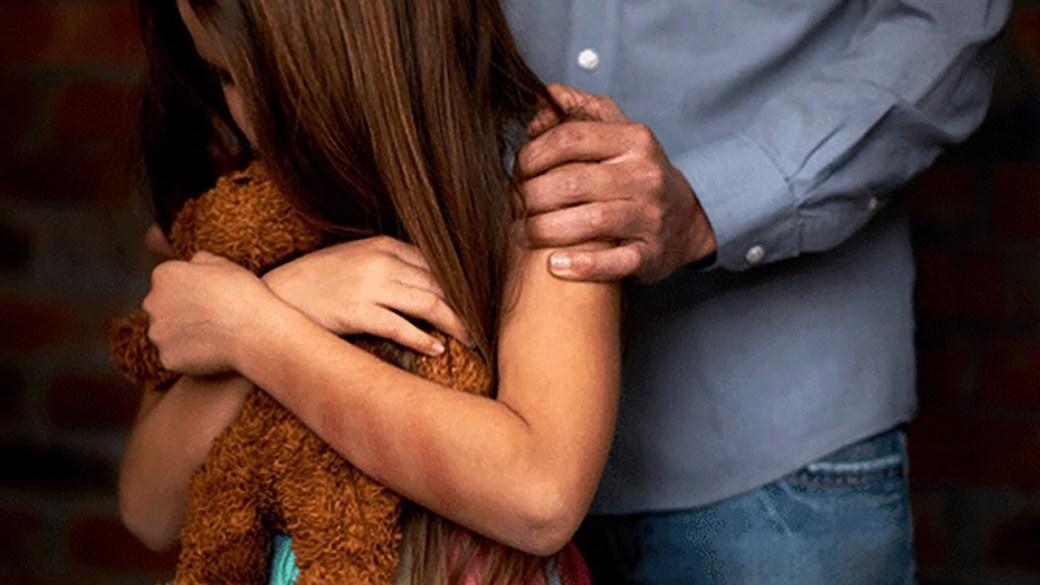 Las redes de traficantes utilizan las redes sociales para reclutar víctimas