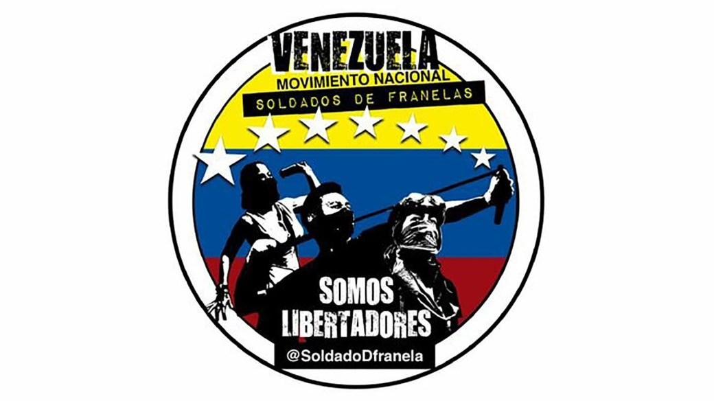 Soldados de Franelas, el grupo venezolano que se adjudicó el atentado contra Maduro en Caracas