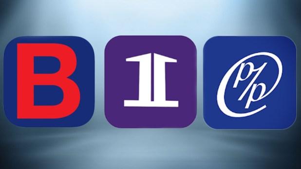 Balanz, Invertionline y Portfolio Personal lanzaron en el último año sus aplicaciones para celular