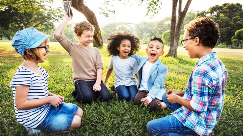 Es posible mejorar el desarrollo del cerebro, el sistema inmunológico y el metabolismo de los niños.