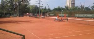 Se jugará en la semana previa al ATP 250 de Buenos Aires