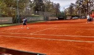 El ATP 250 de Córdoba se jugará a partir del 2019