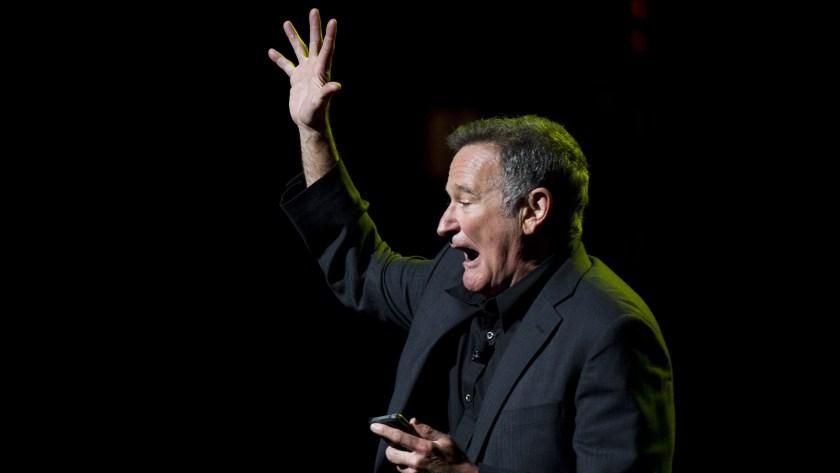 Con los fondos también se establecerá la Fundación Robin Williams, que concederá becas para estudiar en la prestigiosa escuela de artes Juilliard de Nueva York