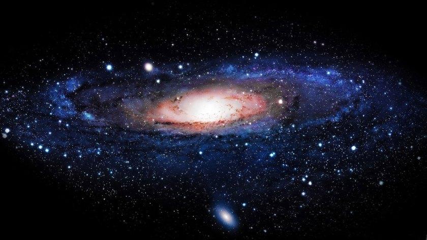 La Vía Láctea es una galaxia masiva que devora a las más pequeñas que hay a su alrededor y, para los investigadores, este voraz comportamiento podría ser la causa
