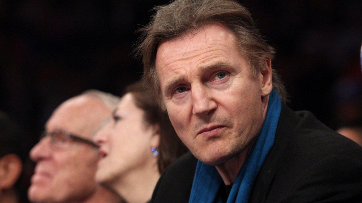 El sobrino del actor de Hollywood Liam Neeson murió tras cinco años en coma como consecuencia de un accidente en el que cayó desde lo alto de una cabina telefónicaen Brighton Pier (Reuters)