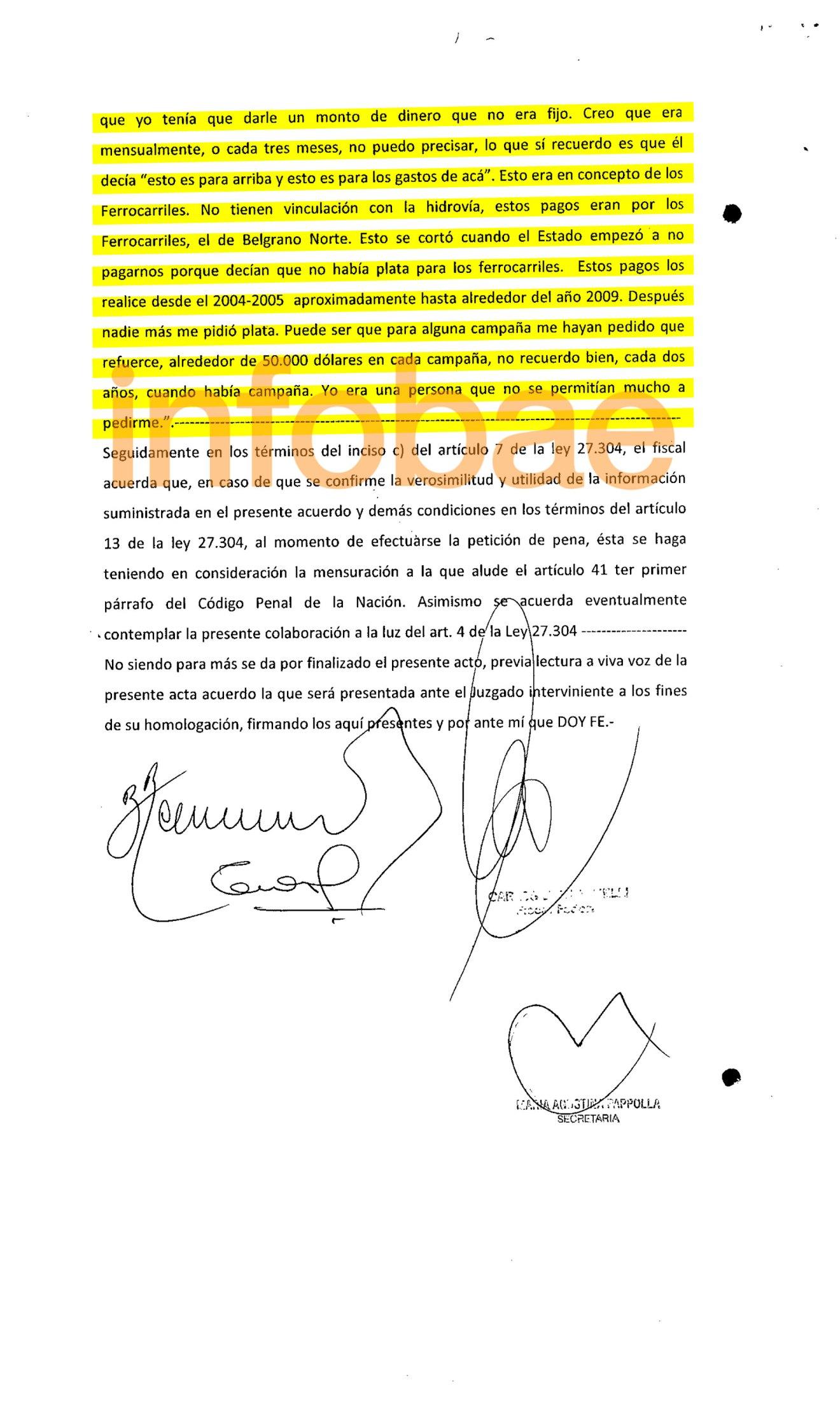 Declaracion-ROMERO-19