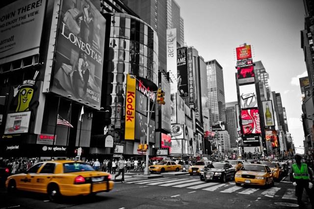 Nueva York será otra de las urbes que verá crecer su población de roedores