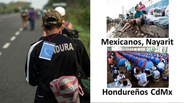 En redes sociales los mexicanos alzan la voz para pedir equidad de oportunidades. (Foto: Twitter / AFP)