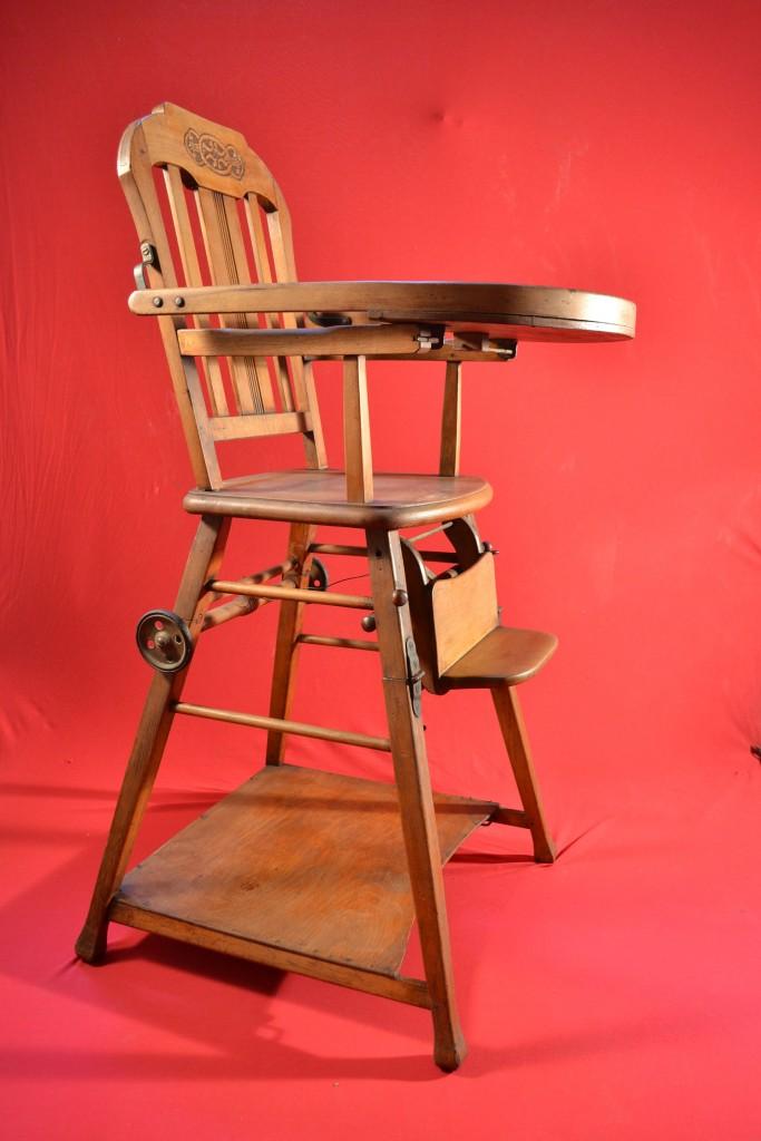 doce sillas