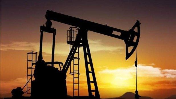 Subieron los precios del petróleo tras las sanciones de EEUU a PDVSA(AP)