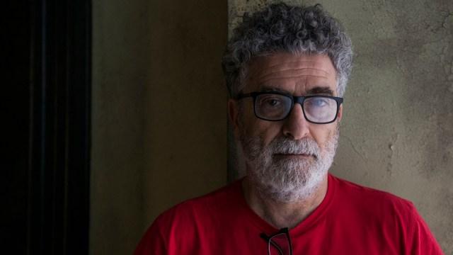 Fernando Spiner (Carlos Furma)