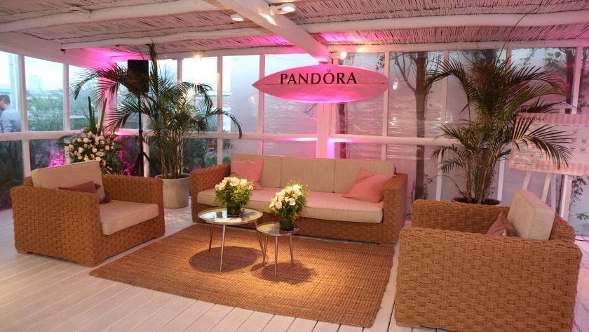 La sede queda ubicada en Manantiales.