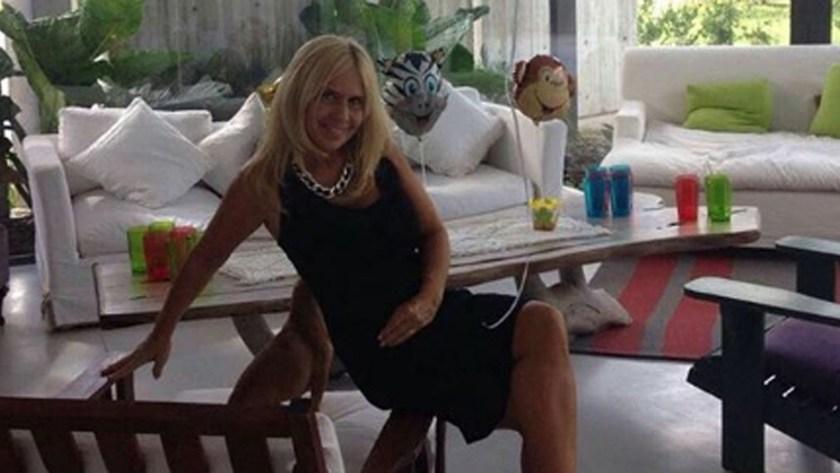 Nora Colosimo