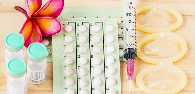 La píldora está considerada como uno de los inventos que revolucionó al mundo (Foto: archivo)
