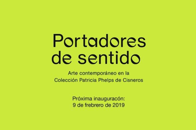 (Foto: Twitter/museoamparo)