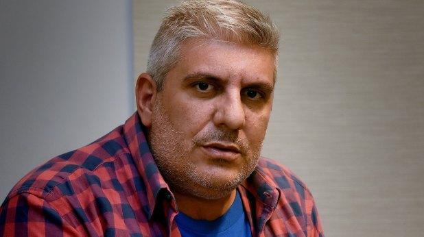 Matías Bagnato