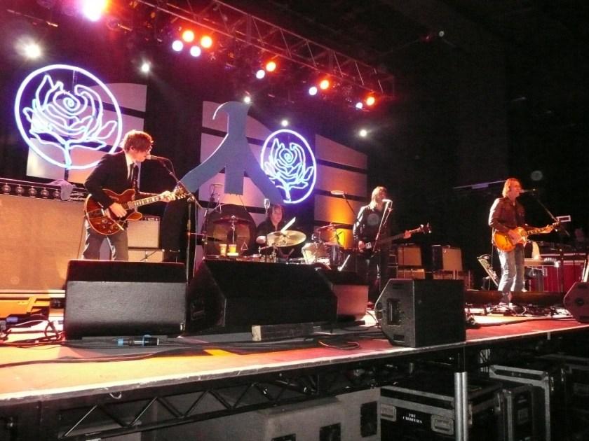 El músico ha negado todas las acusaciones (Foto: WikiCommons)