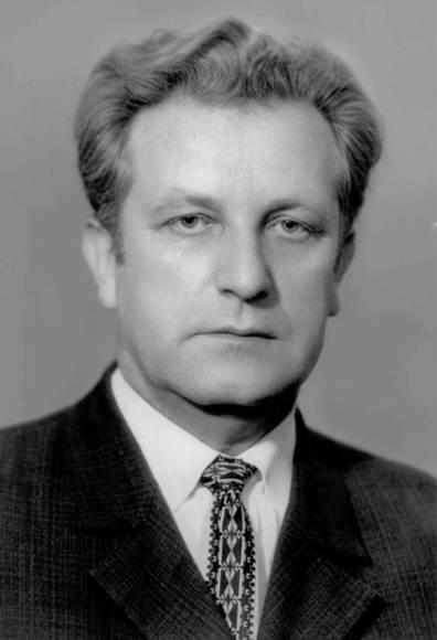 Feodor Mikhailichenko salvó la vida en un campo de concentración nada menos que a Israel Meir Lau, quien se convertiría en Gran Rabino de Israel