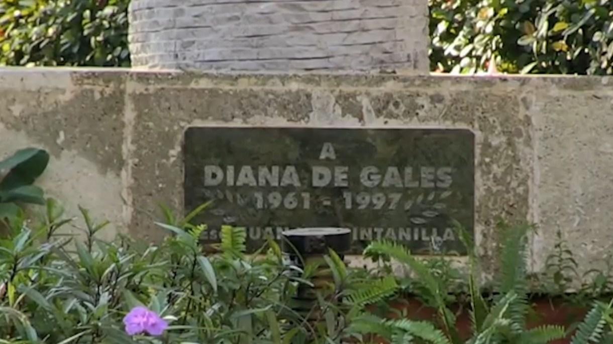 ¿Visitará el príncipe Carlos el monumento en La Habana a su fallecida ex esposa, la princesa Diana?