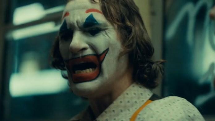 El filme protagonizado por Joaquin Phoenix y dirigido por Todd Phillips se estrena el 4 de octubre.