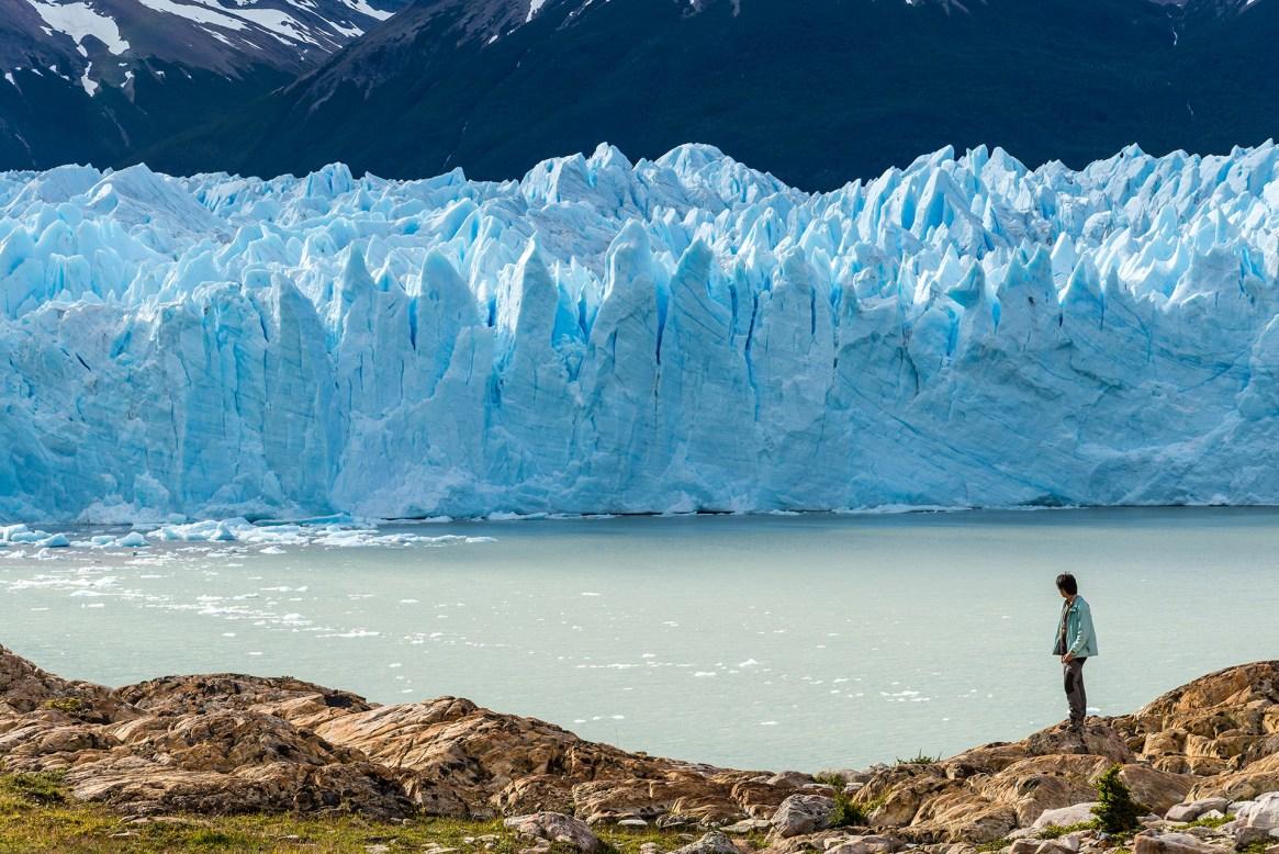 En invierno no todas las actividades al aire libre se pueden realizar por lo que es ideal hacerlo en primavero (Shutterstock)