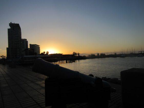 atardecer antofagasta_5034