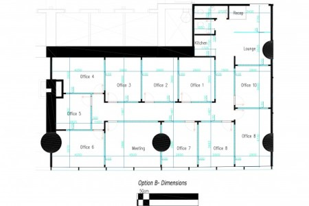 size 1024x768 executive office layout designs. Office Floor Layout. Layout Design Ideas Home L Of Executive  Size 1024x768 Designs E